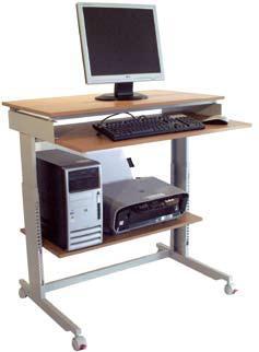 Stolik Pod Komputer Twinco Cdb Biuroserwis
