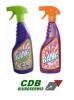 Cilit Bang 750 ml