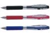 Długopis Pentel BK 437
