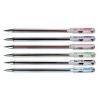 długopis Pentel Superb BK77, gr.linii 0,27mm