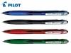 Długopis Pilot Rexgrip