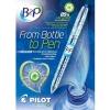 Długopis żelowy Pilot  B2P from Bottle to Pen