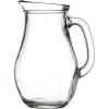 Dzbanek szklany 1,85 L na napoje
