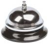 Dzwonek recepcyjny Q-CONNECT