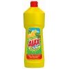 Emulsja, mleczko do czyszczenia AJAX