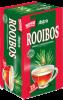 Herbata ASTRA Rooibos opk.25 saszetek