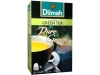 Herbata Dilmah Green Tea Pure Green, 20 torebek