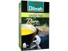 Herbata Dilmah Green Tea Pure Green, 20 torebek