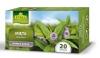 Herbata  Vitax miętowa opk.20 saszetek