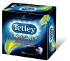 Herbata  Tetley Earl Grey 100 saszetek