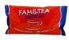 Herbata expresowa  BASTEK 100 sasz x 6 = 600 szt