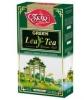 Herbata liściasta OSKAR zielona 100g