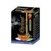 Herbata liściasta czarna Eternal 100 g
