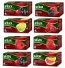 Herbata owocowa Vitax opk.20 saszetek INSPIRATIONS
