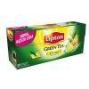Herbata zielona Lipton Green Tea Citrus