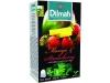 Herbaty Dilmah truskawka i mango 20 sasz.
