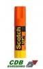 Klej w sztyfcie Post-it , wielokrotnego uzycia Scotch 36307