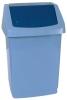 Kosz na odpady uchylny*