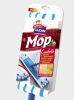 Mop płaski GOSIA CLEAN COMFORTO + KIJ