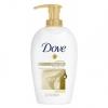 Mydło płynne Dove 250 ml