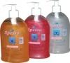 Mydło płynne Spesso  500 ml