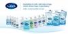 Mydło płynne antybakteryjne CAREX 250 ml
