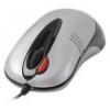Mysz A4-Tech mysz X5-50D2 Optyczna srebrna USB