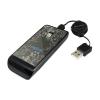Mysz optyczna USB LOGILINK  ID0056