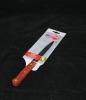 Nóż kuchenny uniwersalny 13 cm DOMOTTI