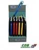 Ołówek automatyczny Grand GR-123
