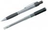 Ołówek automatyczny PENAC ECO POINT 0,5 mm