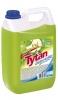 Płyn do czyszczenia uniwersalny 5 kg TYTAN