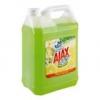 Płyn do czyszczenia uniwersalny 5l Ajax