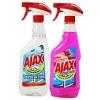 Płyn do mycia szyb Ajax 750ml