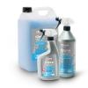 Płyn do mycia szyb Glass 77-110 9,60 zł/szt