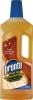 Płyn do podłóg drewnianych PRONTO 750 ml