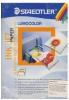Papier STAEDTLER s 649 UHR A-4 120 g 80,00!