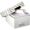 Papier komputerowy EMERSON 210 x 6'  39,0!