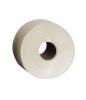 Papier toaletowy Merida PT12