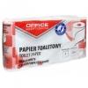 Papier toaletowy Office 2 - warstwy celuloza