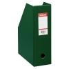 Pojemnik na dokumenty składany ESSELTE PP A4 100 mm
