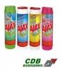 Proszek do szorowania AJAX