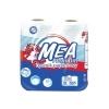 Ręcznik kuchenny MEA PREMIUM biały opk.2 szt.