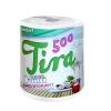 Ręcznik papierowy TIRA  500