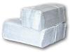 Ręcznik składany ZZ MERIDA biały