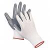 Rękawice ekon. Pop4 (HS-04-001), montażowe, poliester+nitryl 1,9