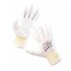 Rękawice ekon. Resistance-W (HS-04-003), montażowe, poliester+po