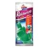 Rękawice gospodarcze Rainbow GOSIA CLEAN