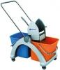 Roll - Mop MO3P