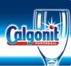 Sól do zmywarek Calgonit 1.5kg